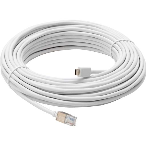 Axis F7315 Cable White 15 M Icatchercctv