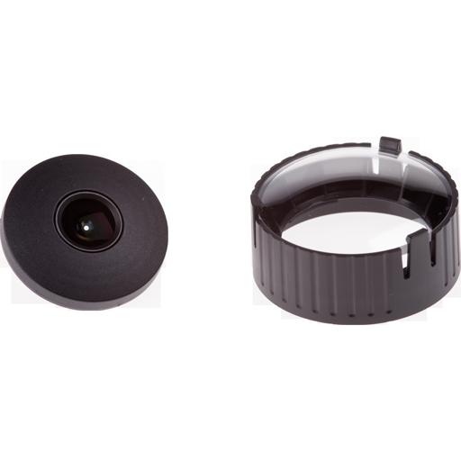Axis M3006 V Lens M12 2 8 Mm Icatchercctv