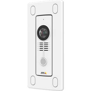 Axis A8105 E Flush Mount Icatchercctv
